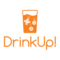 Link to DrinkUp! tickets at Eventbrite