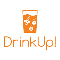 DrinkUp!